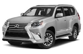 lexus gx 460 weight 2018 lexus gx 460 specs safety rating mpg carsdirect