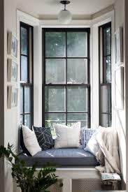 best 25 black window trims ideas on pinterest black window best 25 black window trims ideas on pinterest black window frames black trim interior and painted window frames