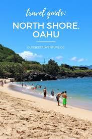 best 25 north shore oahu ideas on pinterest north shore hawaii