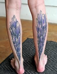 d u0027lacie jeanne tattoos optic nerve arts tattoo portland oregon
