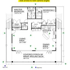 htons floor plans the images collection of decor house for modern simple beach kyrie