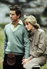Princess Diana Prince Charles Charles And Diana Page 56 The Royal Forums