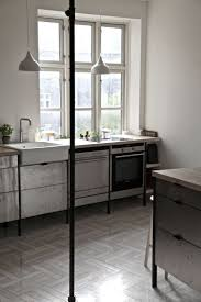 11 best dornbracht s tara range images on pinterest bathroom frama private residence in copenhagen herringbone marble floor