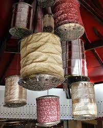 cuisine tunisienne en vid駮 吉布提喜來登酒店 吉布地共和國djibouti 2018 19 年優惠價twd 6 358 起