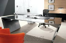 Modern Office Desks For Sale Steel Office Desks Hutae Me