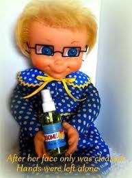mrs beasley s for mrs beasley vintage types vinyl dolls awesome cleaner doll