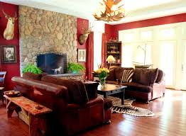 traditional decorating ideas apartments wonderful living room interior design ideas modern