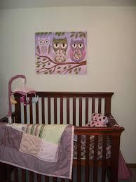 interior great idea of owl baby nursery boy and room excerpt