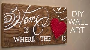 20 photos wooden word art for walls wall art ideas