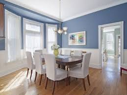 blue dining room ideas best 25 blue dining room paint ideas on blue dining