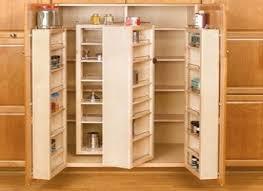 kitchen cabinet space saver ideas space saving cabinet ideas pelauts com
