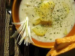 bulgarische küche bulgarische küche im bulgarien lexikon
