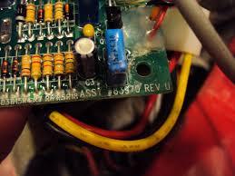generac 7550exl no power at plugs smokstak