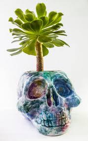 30 best cerámica ceramic images on pinterest handmade ceramic