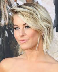 hot new haircuts for 2015 hot celebrity hairstyles that work for new moms