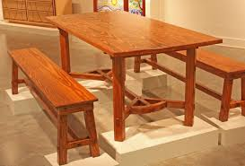 inspiring furniture from annual texas competition finewoodworking