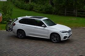 Bmw X5 50i 0 60 - photo comparison bmw x5 m50d vs audi sq7 tdi