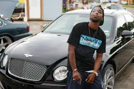 diamond bentley chapter 53 diamond life u2013 currensy u0027s muscle car chronicles news