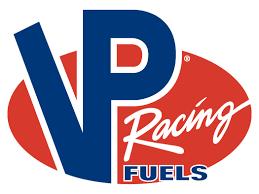 gulf oil logo formula 4 uae news
