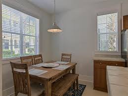 seagrove bungalow seagrove beach vacation rentals by ocean reef