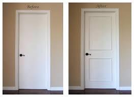 How To Frame A Interior Door Door Framing Kit Pocket Door Opening Dimensions Pocket Door