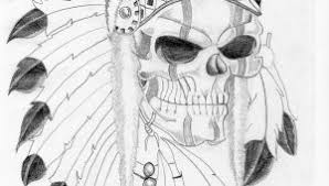 tag indian chief skull meaning fantastic