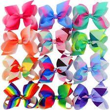 girl hair bows hair bows ebay