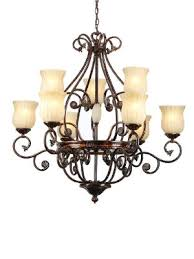 Commercial Electric Chandelier Chandeliers
