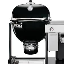 black friday weber grill sales summit charcoal weber com