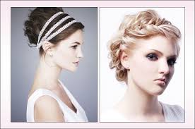 greek prom hairstyles 101 prom hairstyles that will steal the show this year stylecaster