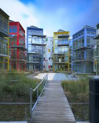 projects welch design studio bo01 sweden
