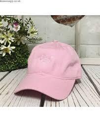 light pink polo baseball cap 2017 new style hangry embroidered dad hat baseball cap hat light pink