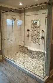 New Shower Doors Shower Doors And Mirrors Closet Shelving Solutions
