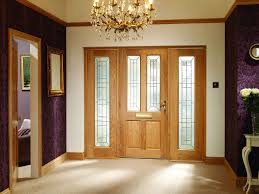 16 Interior Door 16 Best Single Doors With Sidelights Images On Pinterest