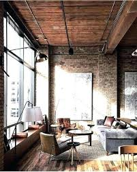 decorating a loft loft apartment decorating internet ukraine com