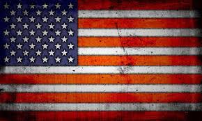 Confederate Flag Wallpaper Flag Wallpaper
