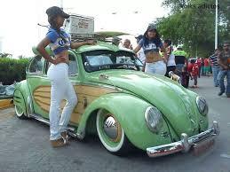 2320 best vw u0027s images on pinterest cars slammed and vw beetles