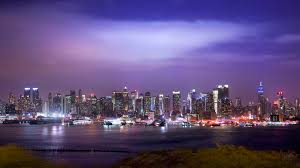 New York Wallpapers New York Hd Images America City View by 26 High Resolution York City Wallpapers Aran Jobbins