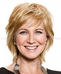 spiky short hairstyles for women over 50 15 cute short haircuts for women over 50 on haircuts