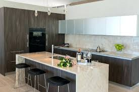 kitchen theme ideas for apartments small kitchen decorations size of kitchen kitchen ideas and
