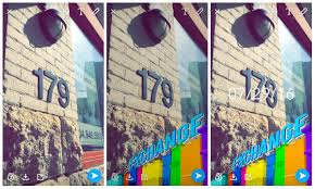 snapchat 10 tips tricks and cheats for making the best snaps