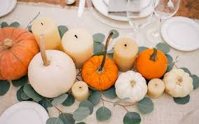 thanksgiving decorations thanksgiving decorations unik interior designs