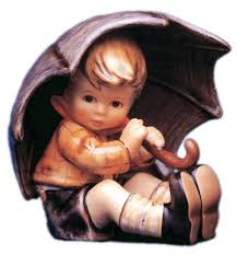 676 best hummel figurines images on hummel figurines
