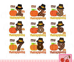 my 1st thanksgiving 91 best thanksgiving machine embroidery applique designs images on
