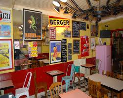bistrot et cuisine le bistrot restaurants office de tourisme de cluny et du