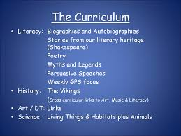 ks2 literacy biography and autobiography year 6 parents information meeting ppt download