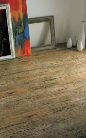 hardwood flooring laminate floors vinyl flooring solid