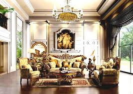 what is traditional style living room meaning pinterest what is leather small apartment