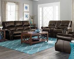 American Freight Kingston Reclining Sofa U0026 Loveseat American Freight