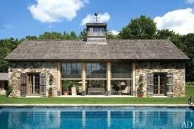 architectural digest home plans modern barn homes modern barn farmhouse chic architect architectural